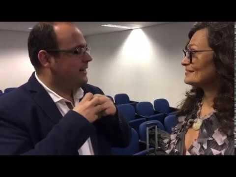 Álvaro, professor universitário, sobre a aplicação da Fluxonomia 4D no seu trabalho