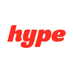 midia-hype