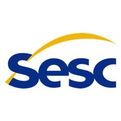 sesc-logo