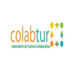 colabtour